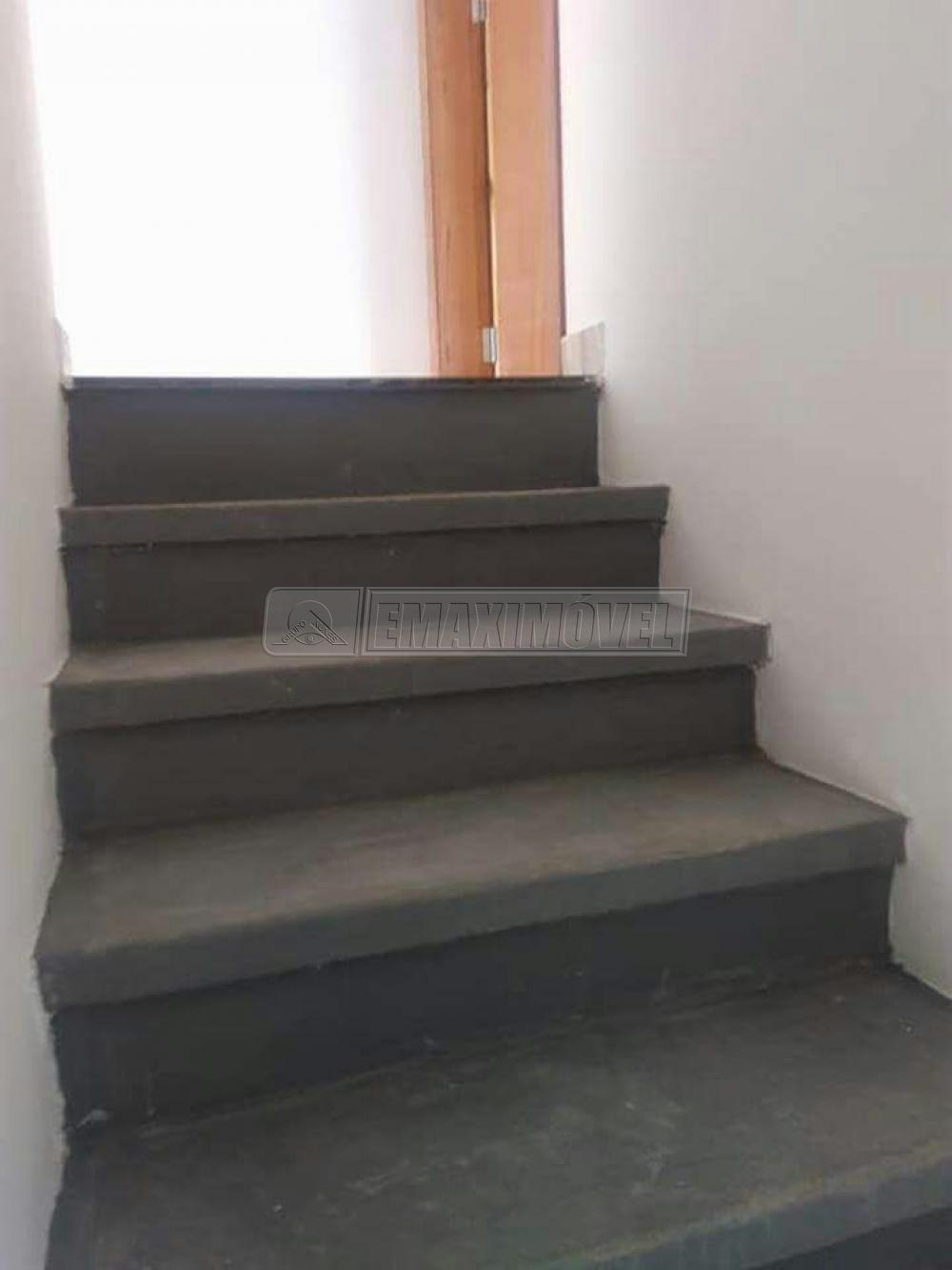 Comprar Casas / em Bairros em Sorocaba apenas R$ 170.000,00 - Foto 10