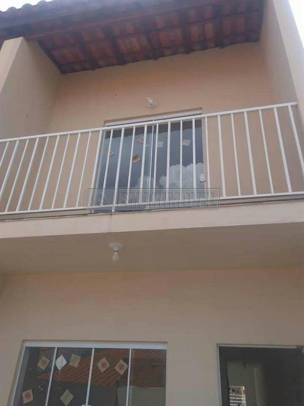 Comprar Casas / em Bairros em Sorocaba apenas R$ 170.000,00 - Foto 15
