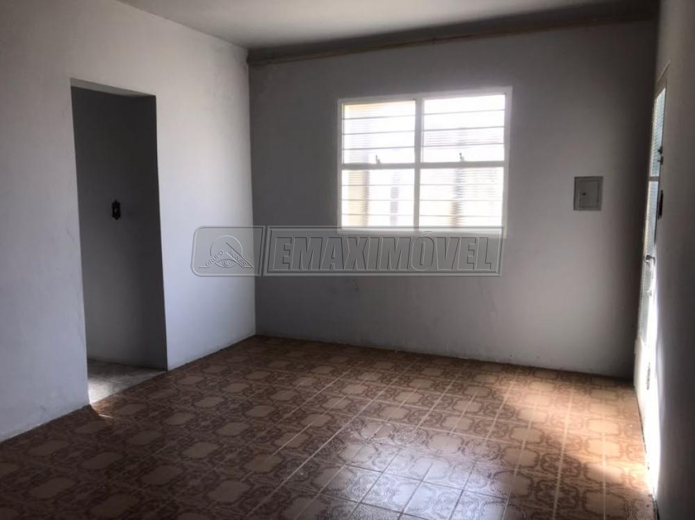 Comprar Casas / em Bairros em Sorocaba R$ 270.000,00 - Foto 4