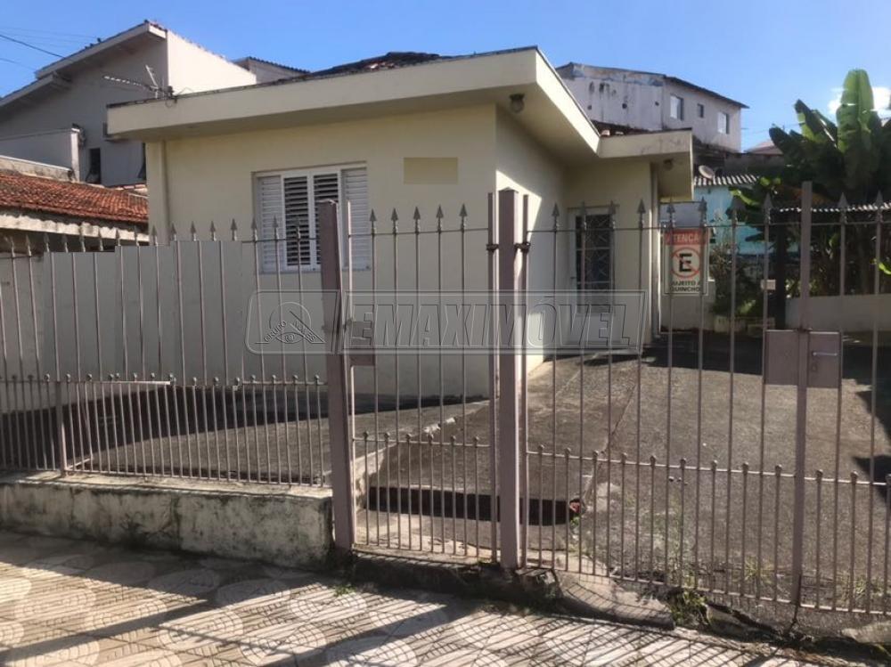 Comprar Casas / em Bairros em Sorocaba R$ 270.000,00 - Foto 6