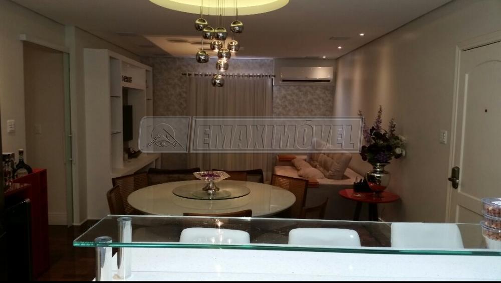 Comprar Apartamentos / Apto Padrão em Sorocaba apenas R$ 530.000,00 - Foto 1