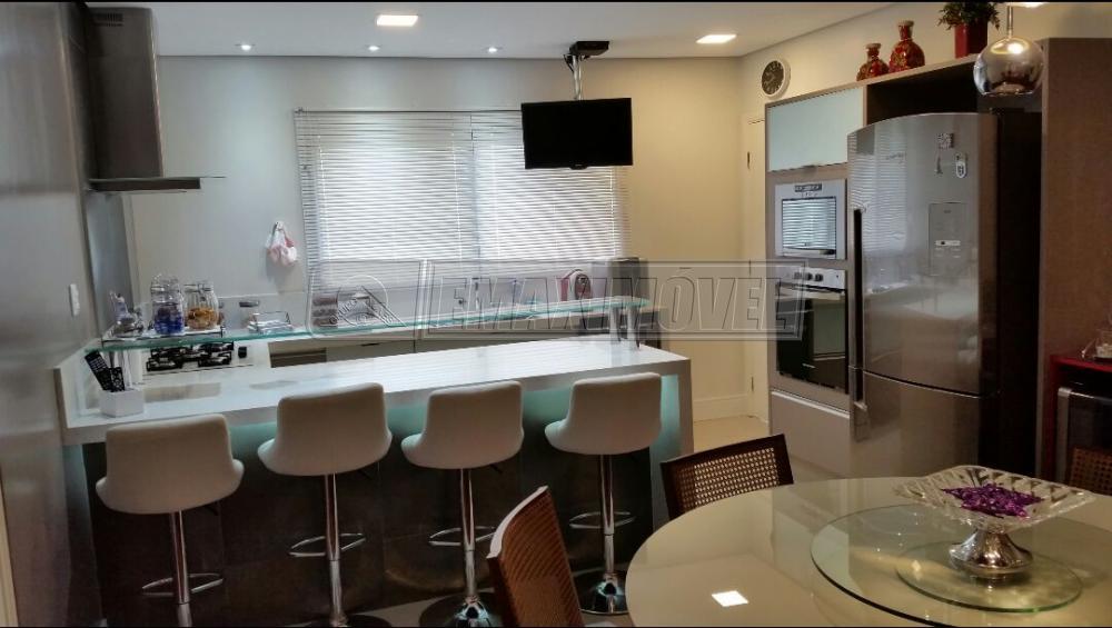 Comprar Apartamentos / Apto Padrão em Sorocaba apenas R$ 530.000,00 - Foto 2