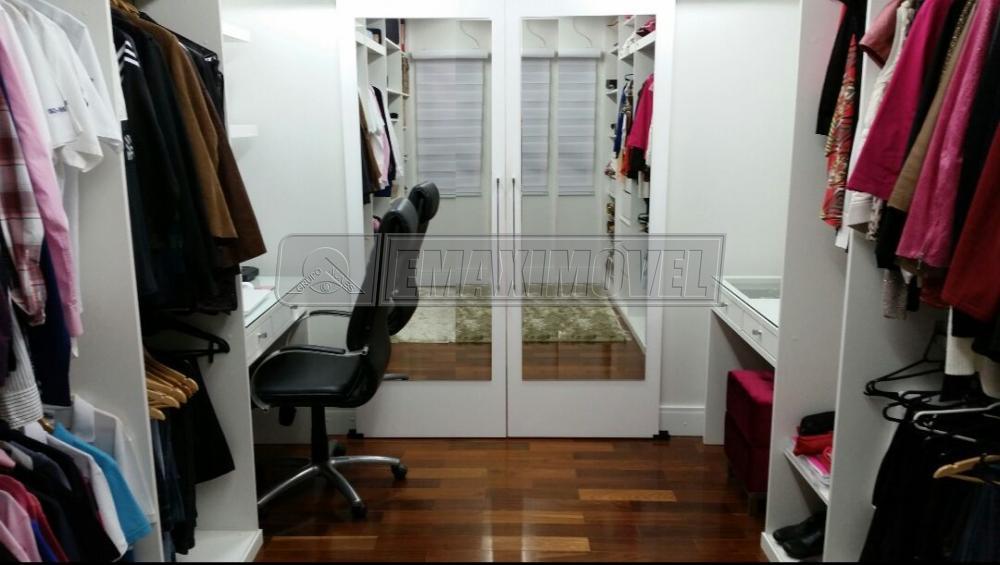 Comprar Apartamentos / Apto Padrão em Sorocaba apenas R$ 530.000,00 - Foto 6