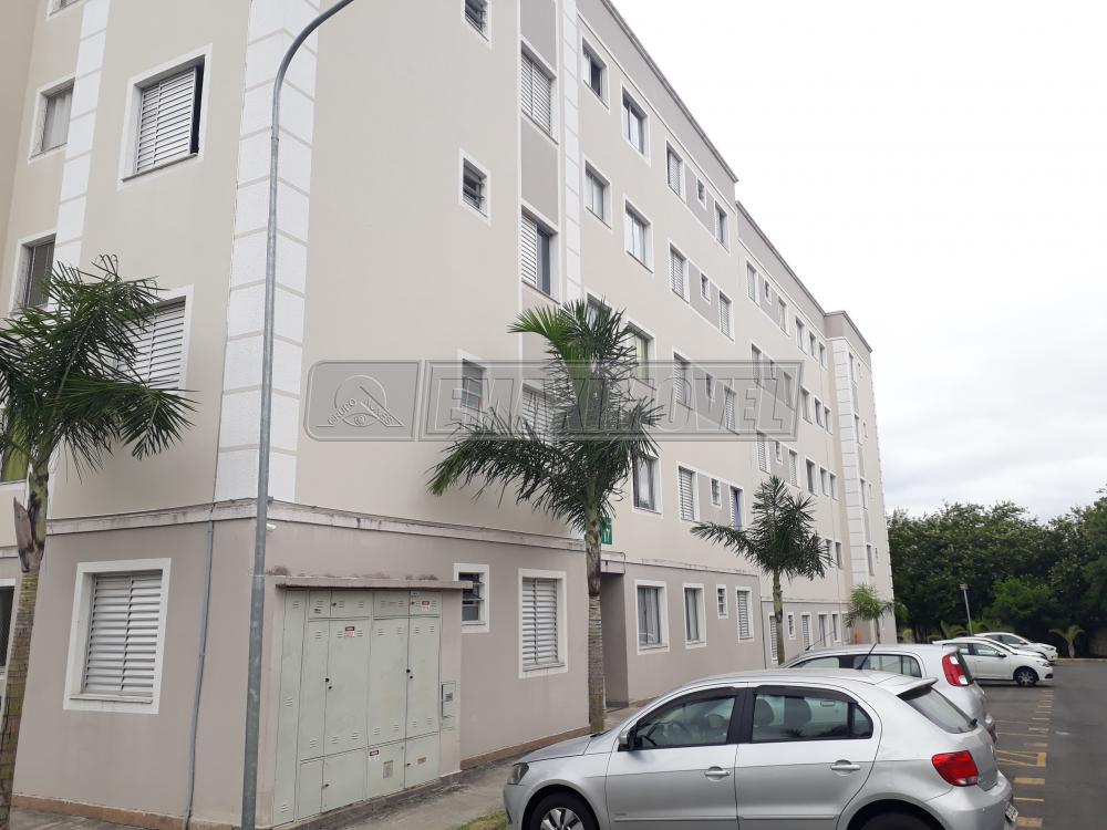 Alugar Apartamentos / Apto Padrão em Votorantim apenas R$ 650,00 - Foto 1