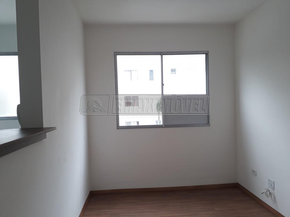 Alugar Apartamentos / Apto Padrão em Votorantim apenas R$ 650,00 - Foto 2