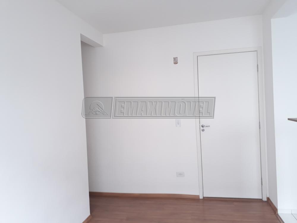 Alugar Apartamentos / Apto Padrão em Votorantim apenas R$ 650,00 - Foto 3