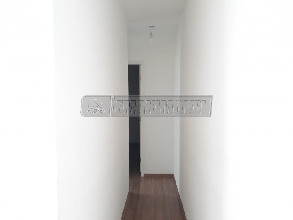 Alugar Apartamentos / Apto Padrão em Votorantim apenas R$ 650,00 - Foto 4