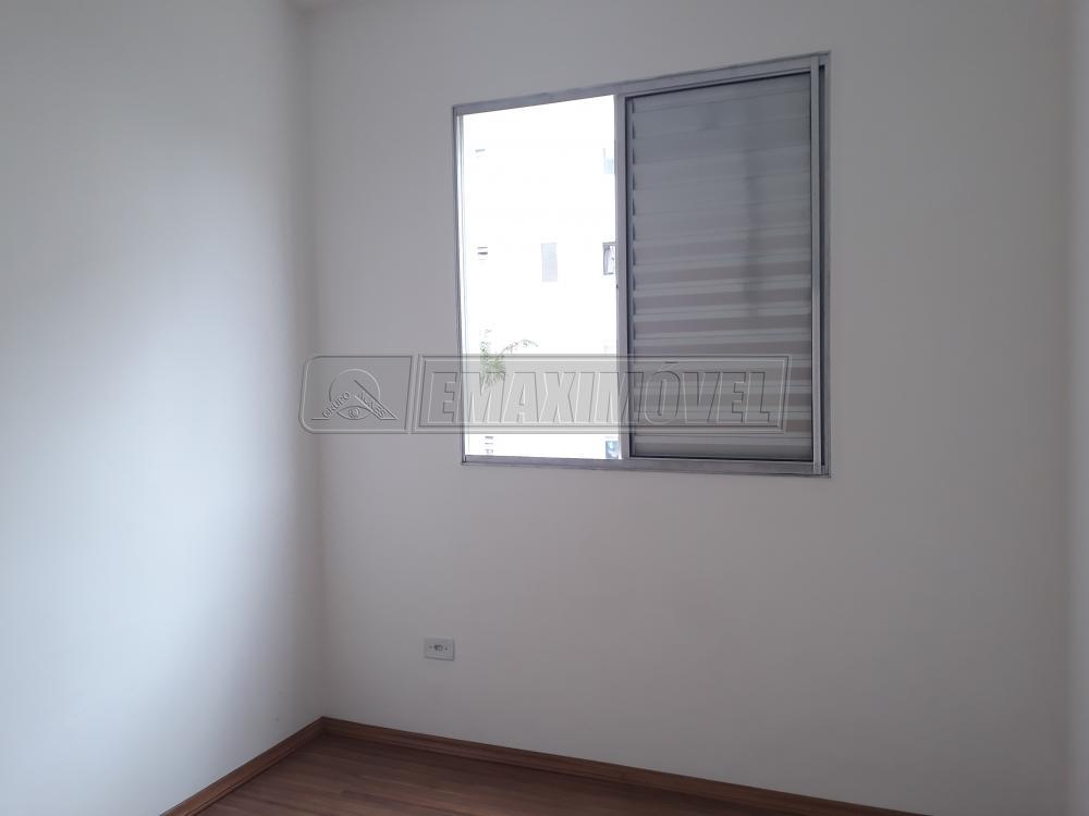 Alugar Apartamentos / Apto Padrão em Votorantim apenas R$ 650,00 - Foto 5