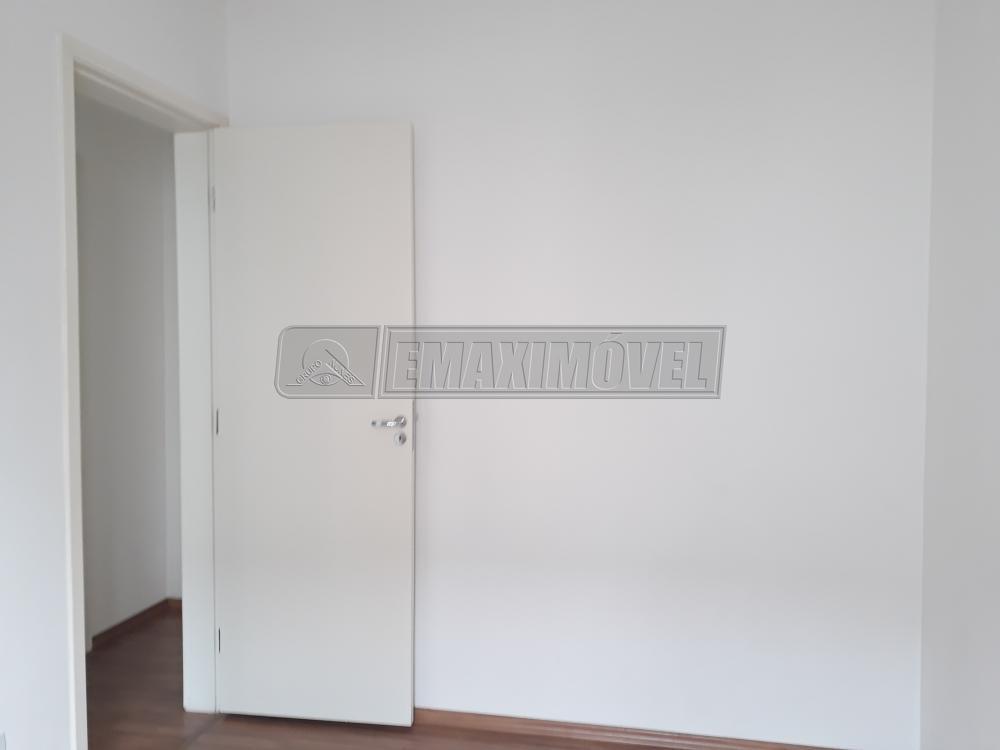 Alugar Apartamentos / Apto Padrão em Votorantim apenas R$ 650,00 - Foto 6