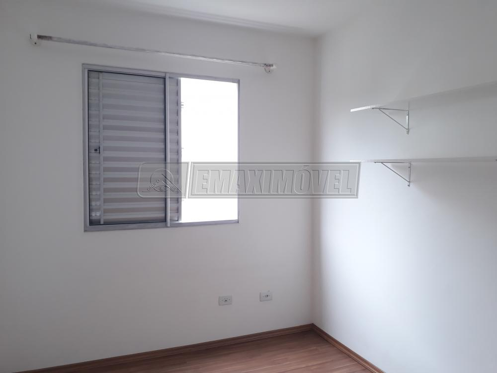 Alugar Apartamentos / Apto Padrão em Votorantim apenas R$ 650,00 - Foto 8