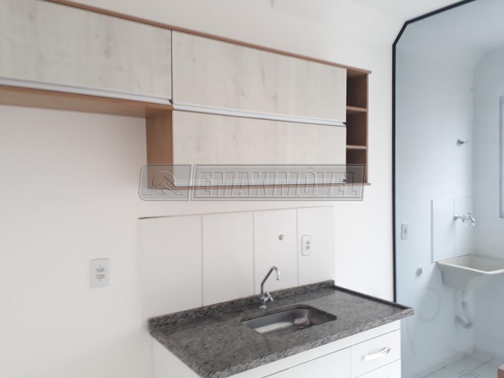 Alugar Apartamentos / Apto Padrão em Votorantim apenas R$ 650,00 - Foto 11