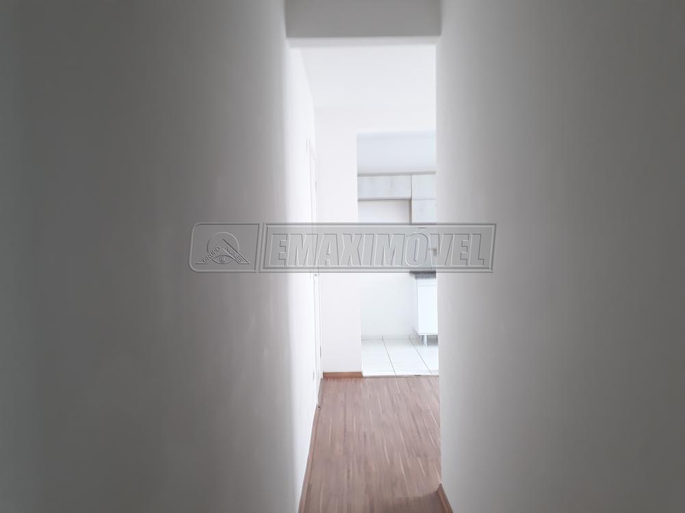 Alugar Apartamentos / Apto Padrão em Votorantim apenas R$ 650,00 - Foto 10