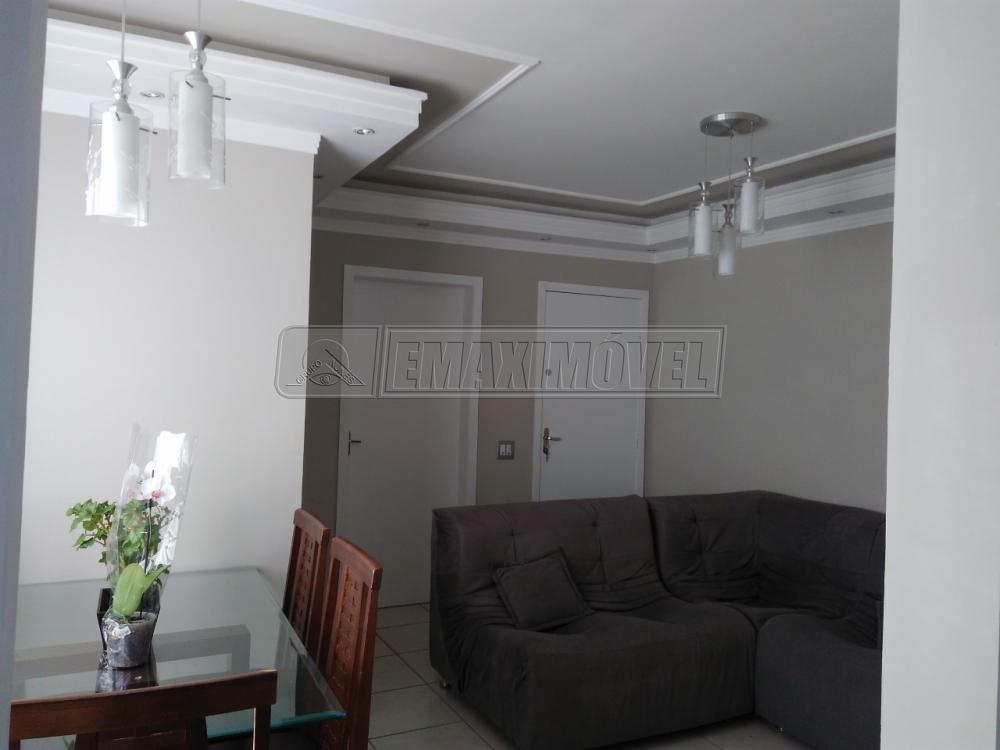 Comprar Apartamento / Padrão em Sorocaba R$ 200.000,00 - Foto 1