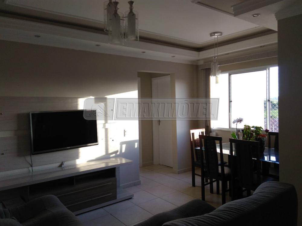 Comprar Apartamento / Padrão em Sorocaba R$ 200.000,00 - Foto 2