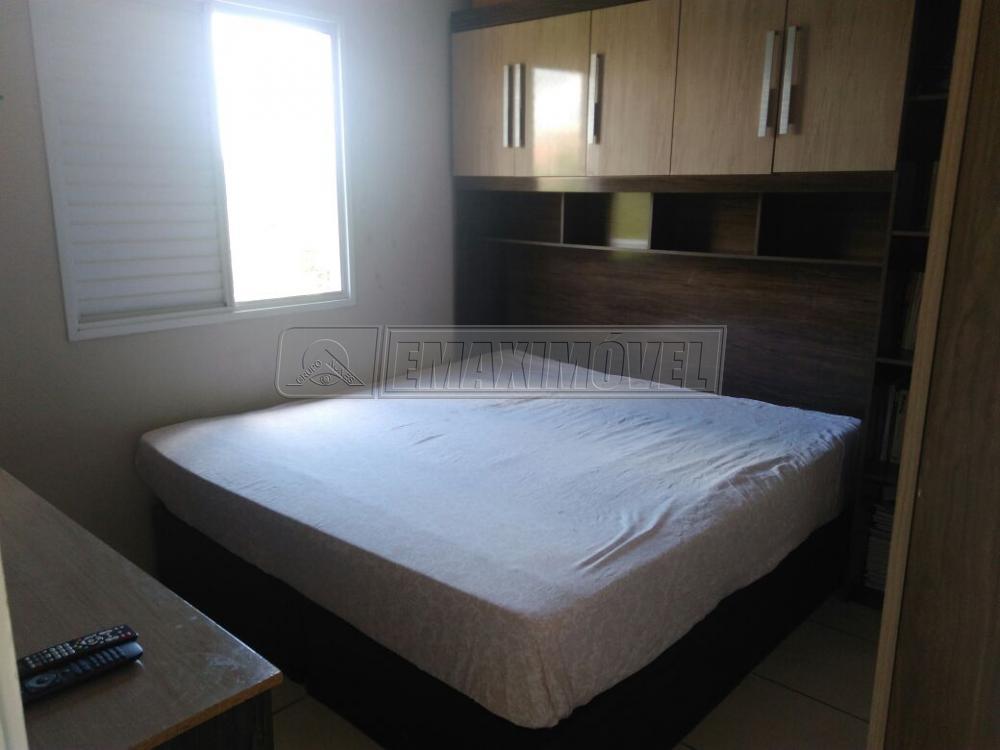 Comprar Apartamento / Padrão em Sorocaba R$ 200.000,00 - Foto 7