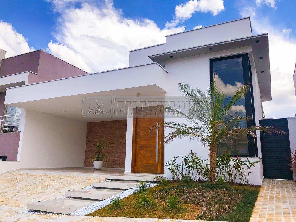 Comprar Casas / em Condomínios em Votorantim apenas R$ 850.000,00 - Foto 2
