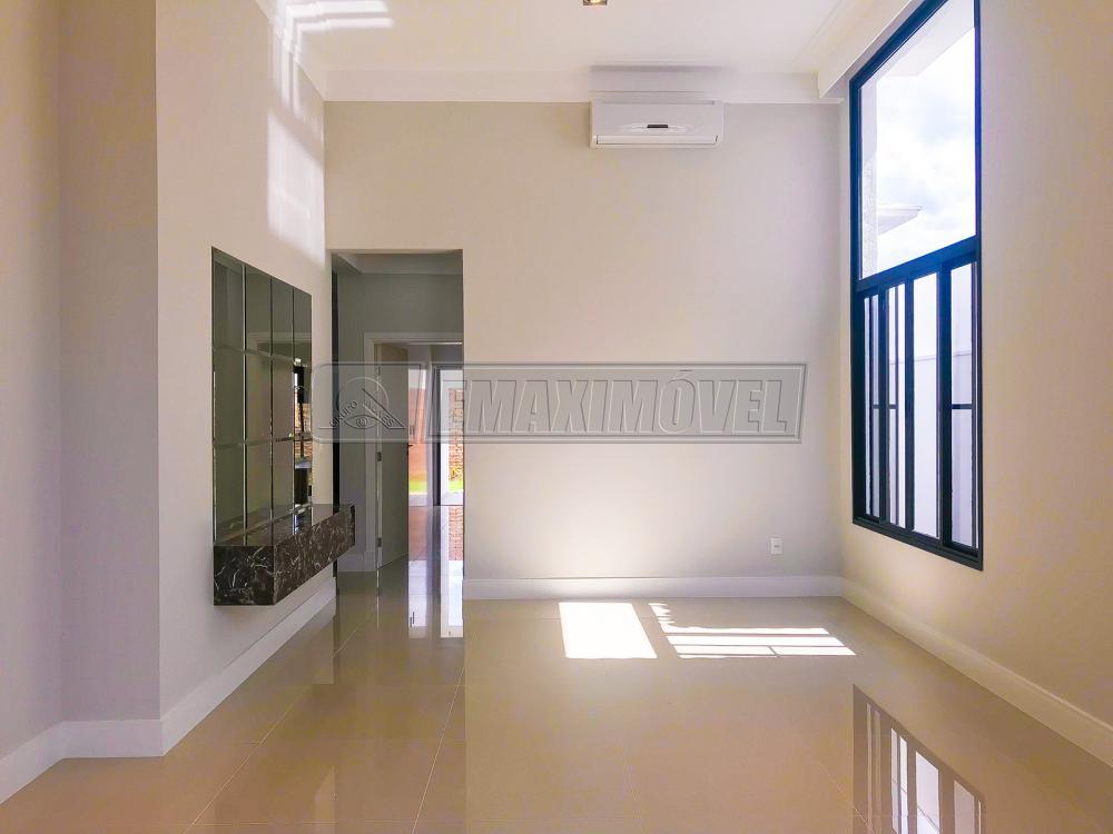 Comprar Casas / em Condomínios em Votorantim apenas R$ 850.000,00 - Foto 4