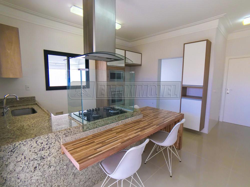 Comprar Casas / em Condomínios em Votorantim apenas R$ 850.000,00 - Foto 6
