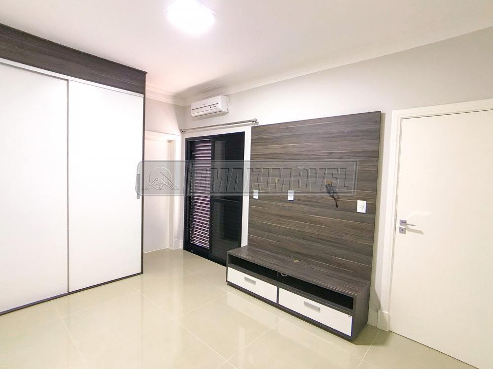 Comprar Casas / em Condomínios em Votorantim apenas R$ 850.000,00 - Foto 7