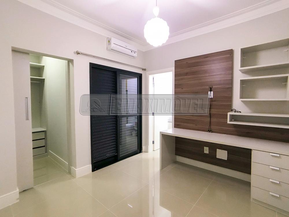 Comprar Casas / em Condomínios em Votorantim apenas R$ 850.000,00 - Foto 8