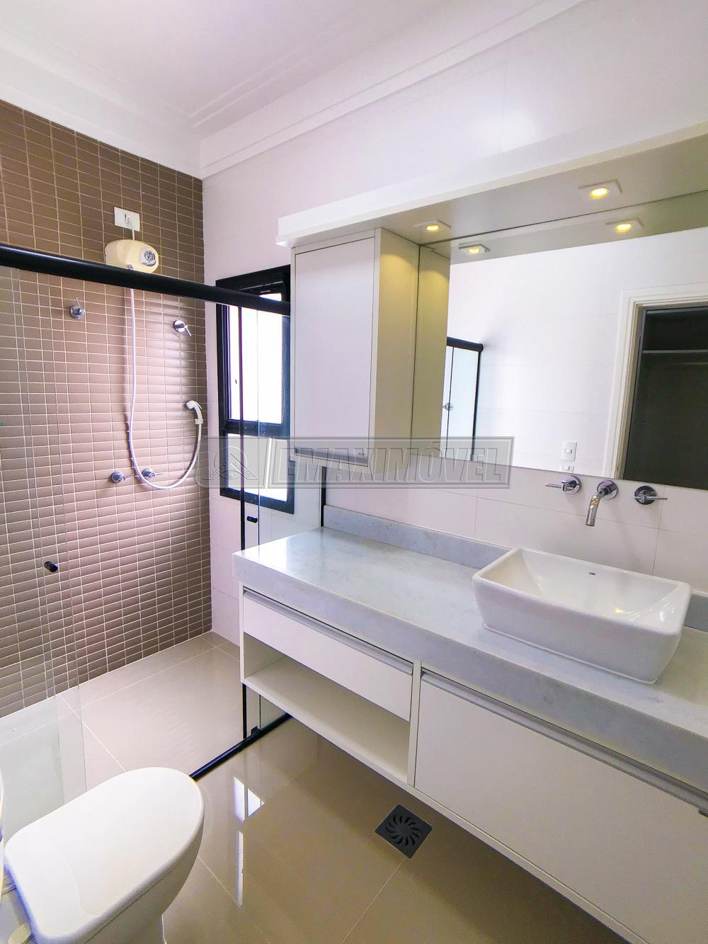 Comprar Casas / em Condomínios em Votorantim apenas R$ 850.000,00 - Foto 9