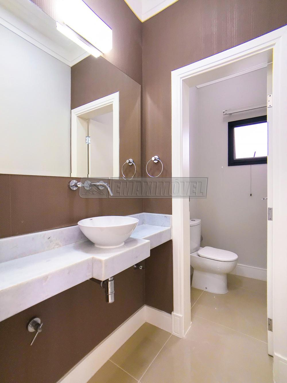 Comprar Casas / em Condomínios em Votorantim apenas R$ 850.000,00 - Foto 11