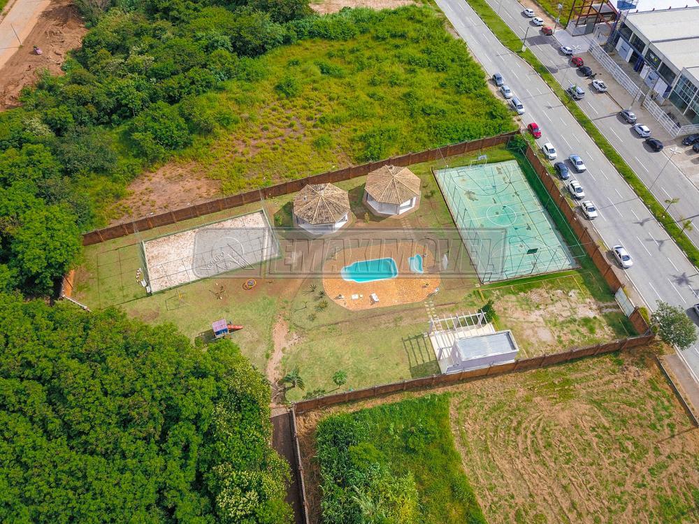 Comprar Casas / em Condomínios em Votorantim apenas R$ 850.000,00 - Foto 14
