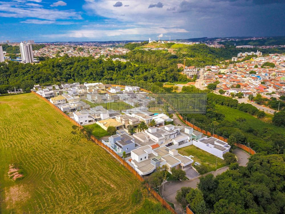 Comprar Casas / em Condomínios em Votorantim apenas R$ 850.000,00 - Foto 15