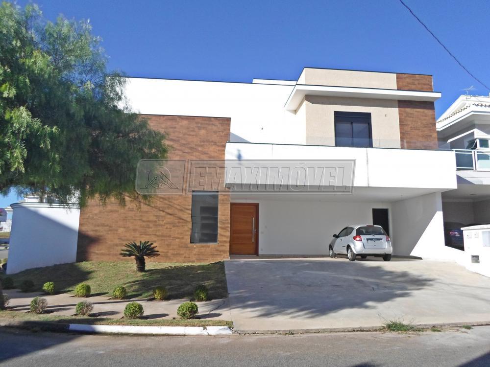 Comprar Casas / em Condomínios em Votorantim apenas R$ 990.000,00 - Foto 1