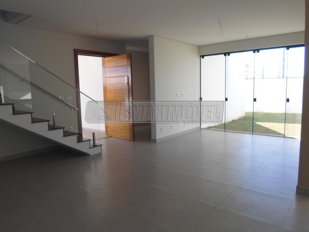 Comprar Casas / em Condomínios em Votorantim apenas R$ 990.000,00 - Foto 2
