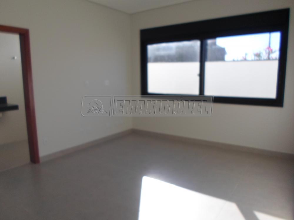 Comprar Casas / em Condomínios em Votorantim apenas R$ 990.000,00 - Foto 10