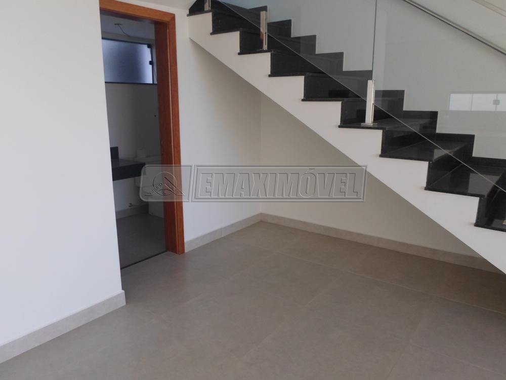 Comprar Casas / em Condomínios em Votorantim apenas R$ 990.000,00 - Foto 11