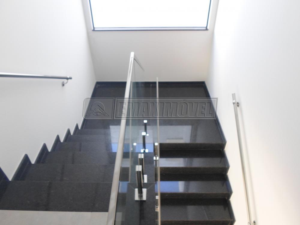Comprar Casas / em Condomínios em Votorantim apenas R$ 990.000,00 - Foto 12
