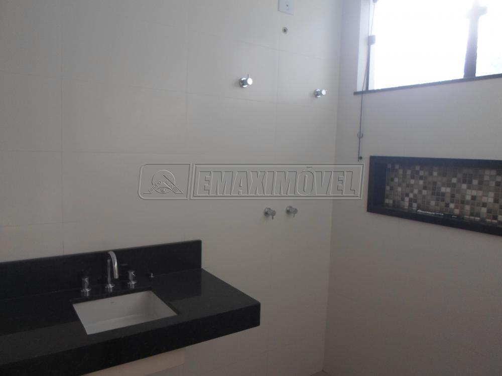 Comprar Casas / em Condomínios em Votorantim apenas R$ 990.000,00 - Foto 13
