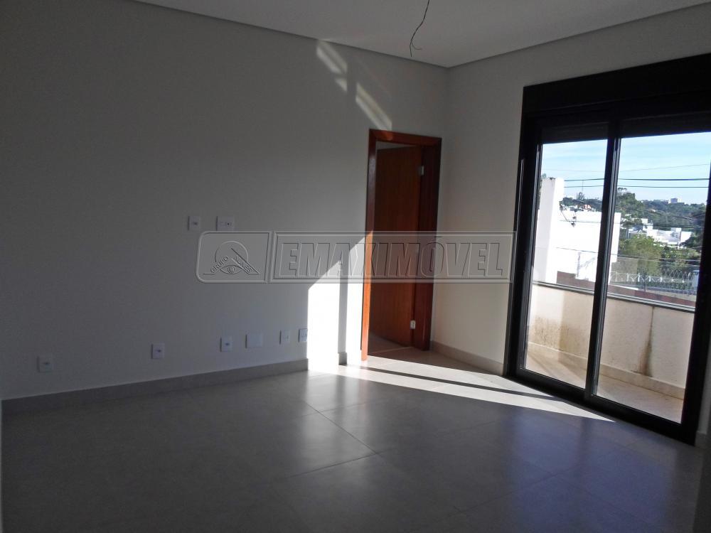 Comprar Casas / em Condomínios em Votorantim apenas R$ 990.000,00 - Foto 14
