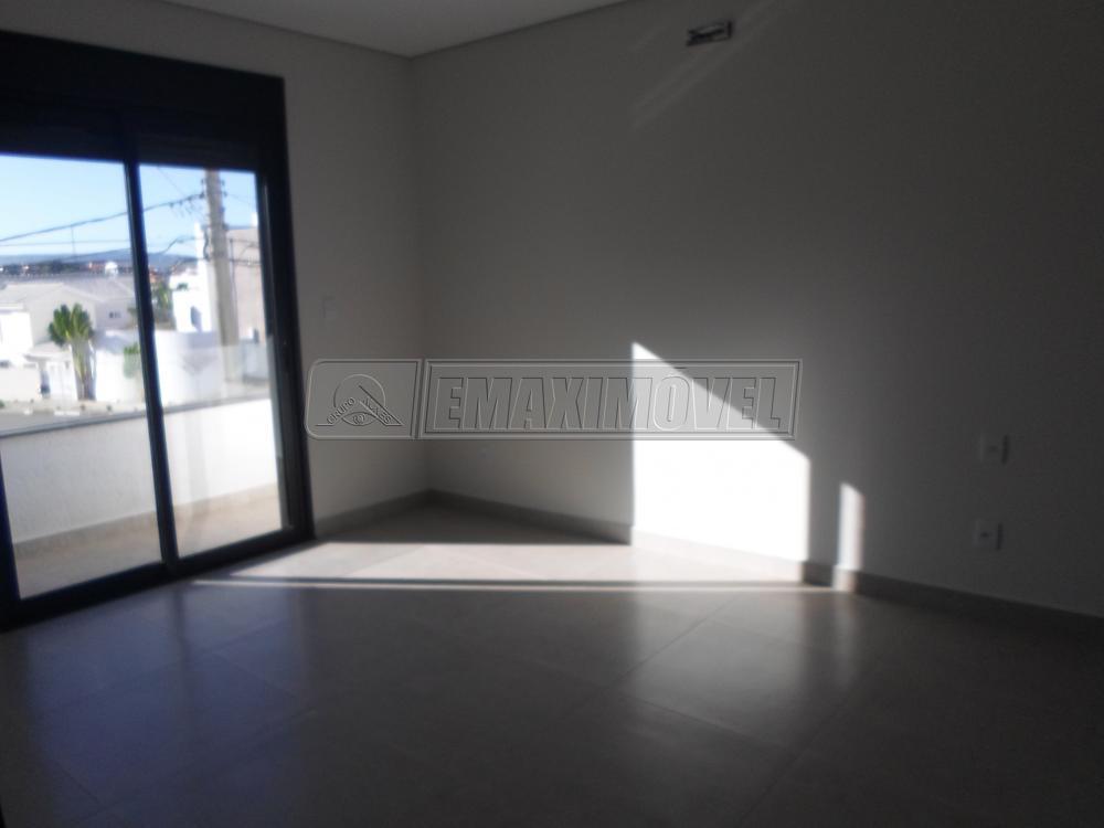 Comprar Casas / em Condomínios em Votorantim apenas R$ 990.000,00 - Foto 17