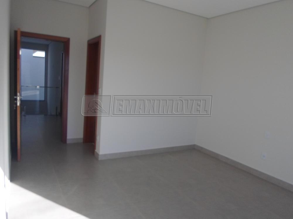 Comprar Casas / em Condomínios em Votorantim apenas R$ 990.000,00 - Foto 19