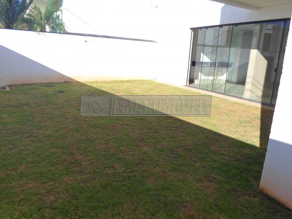 Comprar Casas / em Condomínios em Votorantim apenas R$ 990.000,00 - Foto 22