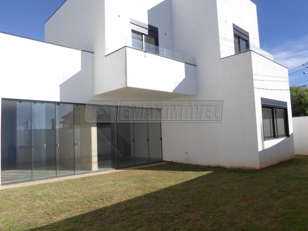 Comprar Casas / em Condomínios em Votorantim apenas R$ 990.000,00 - Foto 23