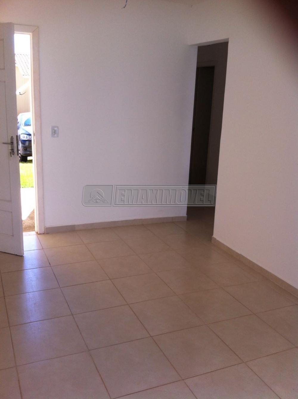 Comprar Casas / em Condomínios em Sorocaba apenas R$ 230.000,00 - Foto 4