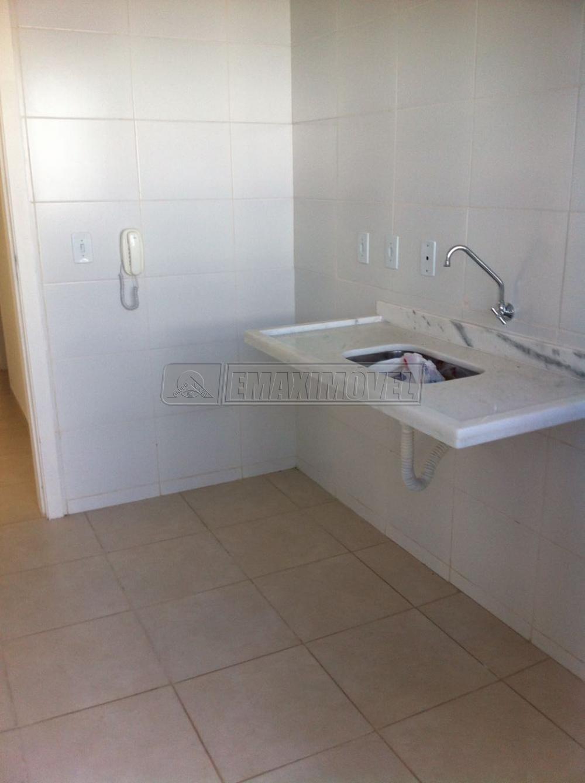 Comprar Casas / em Condomínios em Sorocaba apenas R$ 230.000,00 - Foto 7
