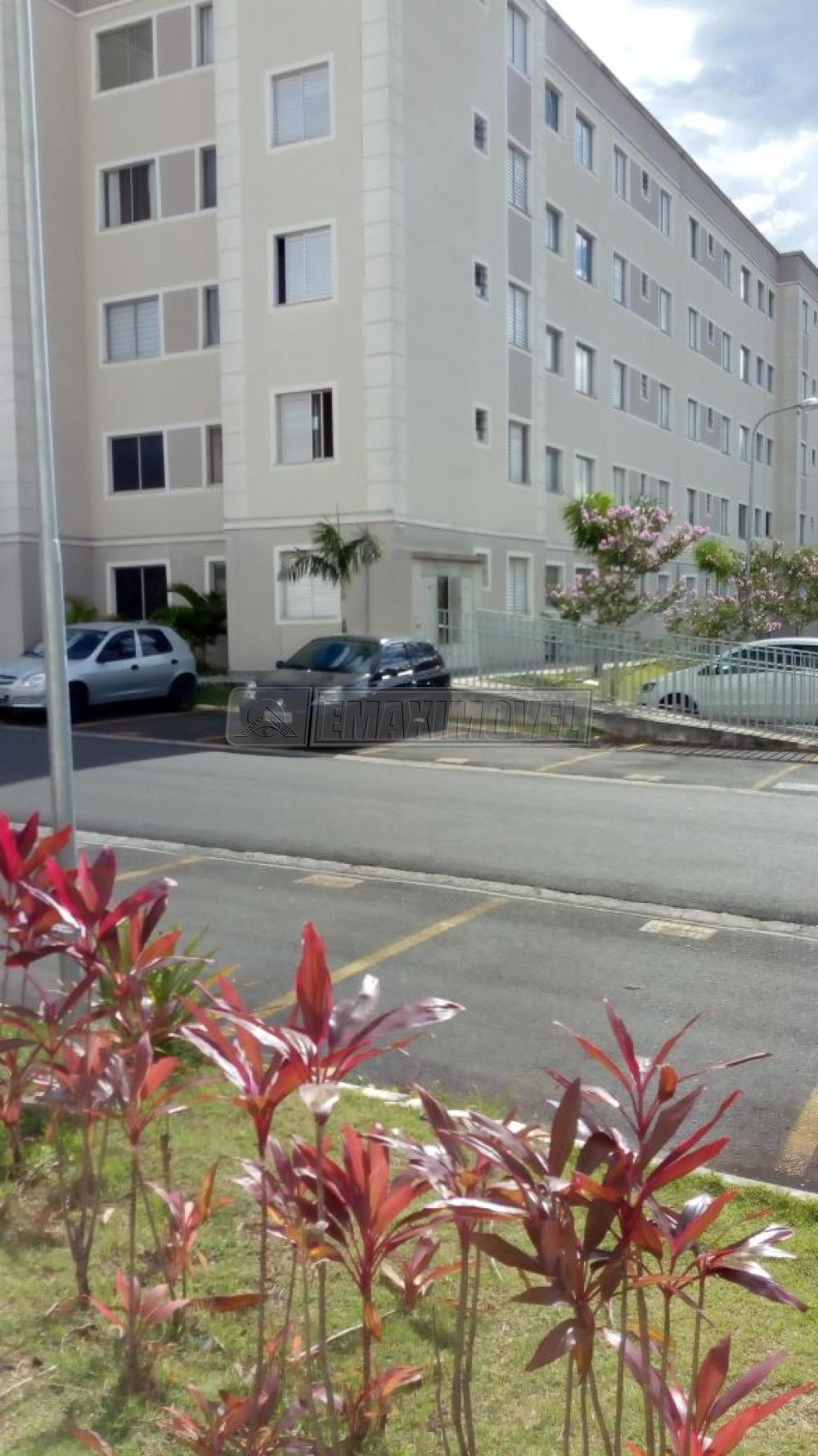 Comprar Apartamentos / Apto Padrão em Sorocaba apenas R$ 160.000,00 - Foto 14