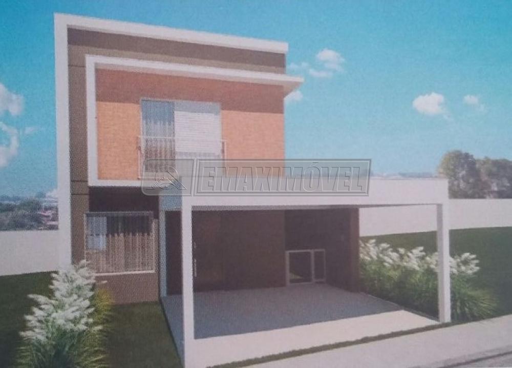 Comprar Casas / em Condomínios em Sorocaba apenas R$ 605.000,00 - Foto 1