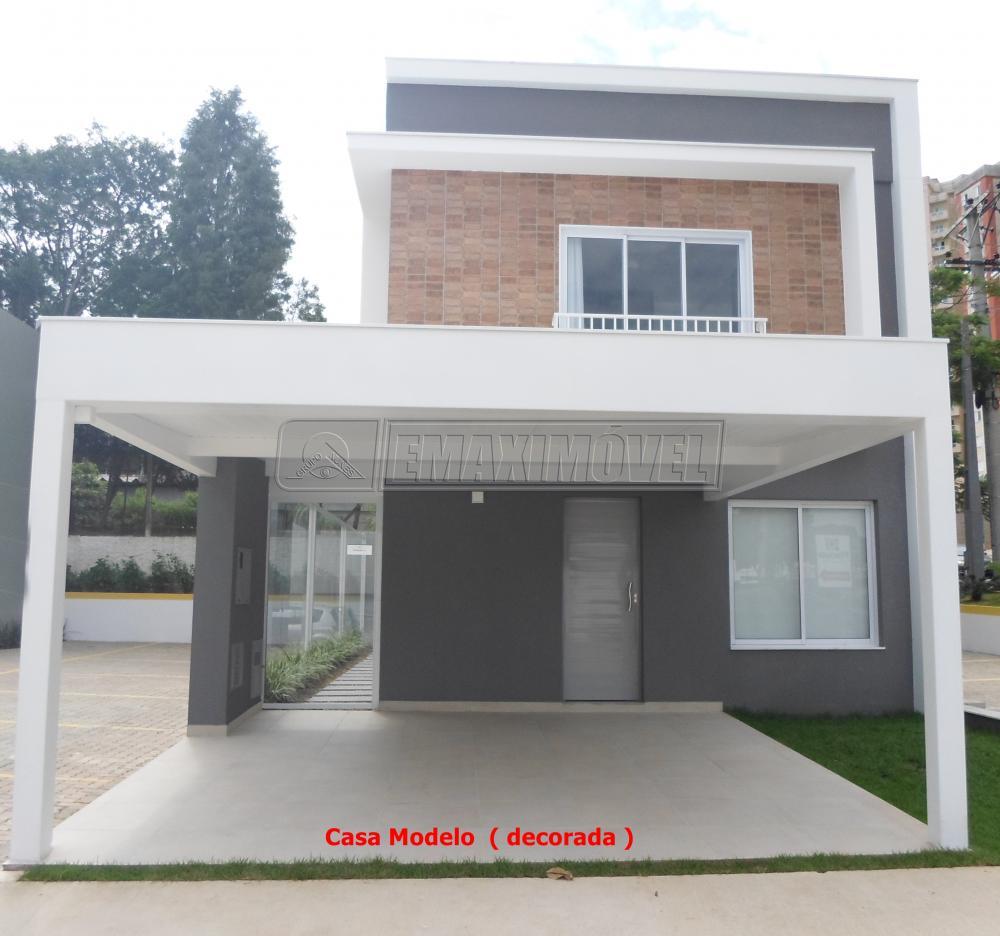Comprar Casas / em Condomínios em Sorocaba apenas R$ 605.000,00 - Foto 2