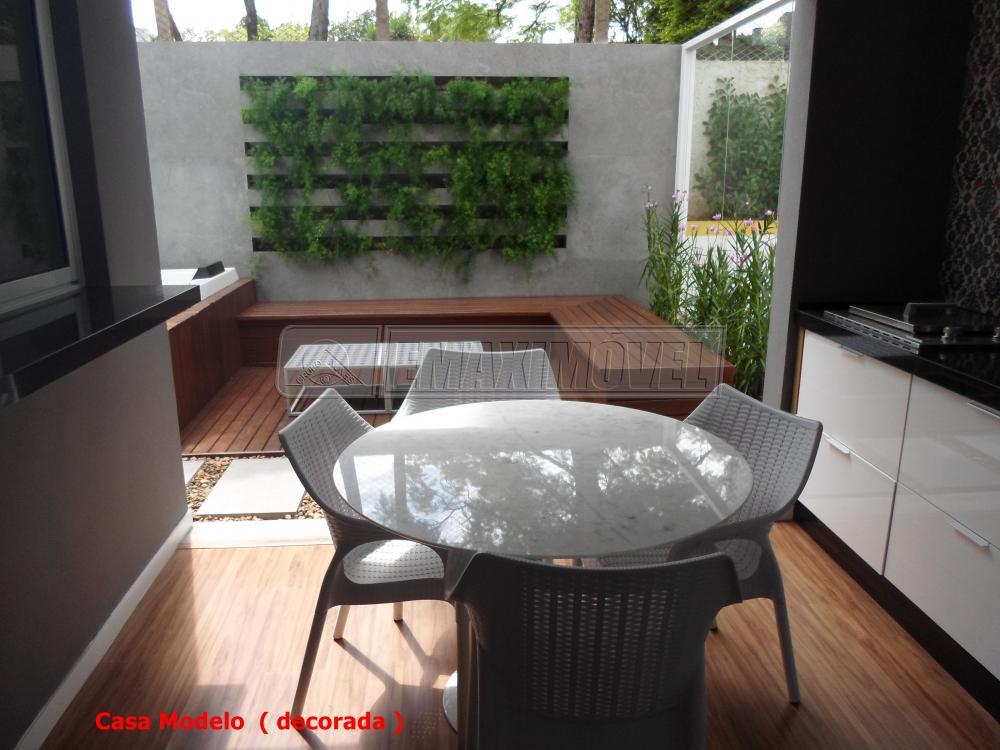 Comprar Casas / em Condomínios em Sorocaba apenas R$ 605.000,00 - Foto 7