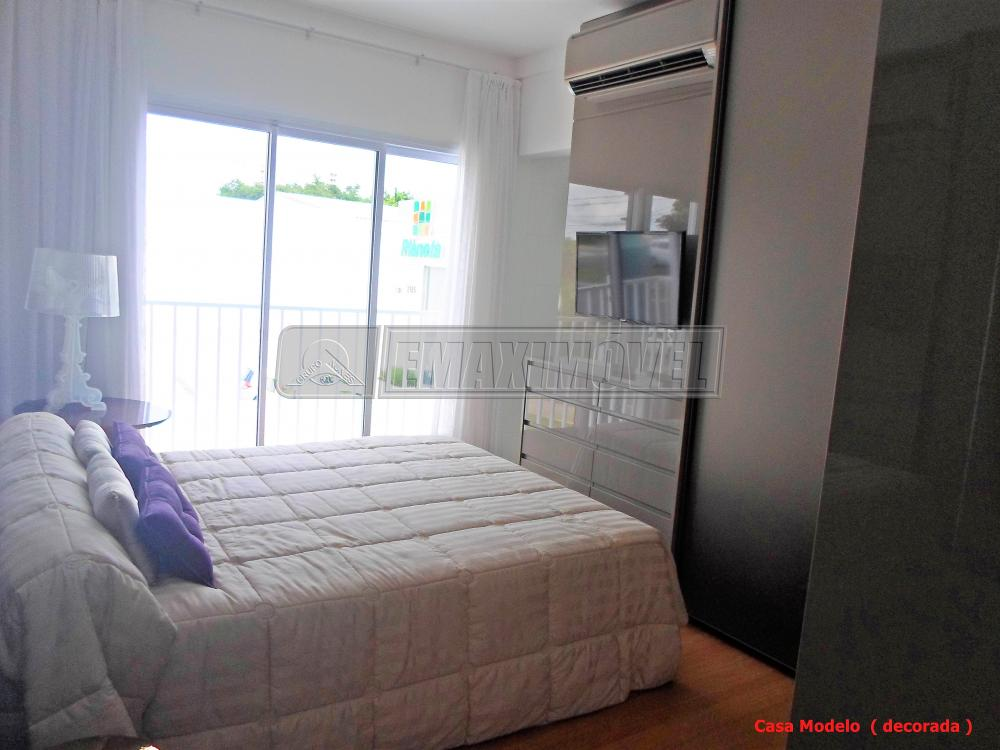 Comprar Casas / em Condomínios em Sorocaba apenas R$ 605.000,00 - Foto 9