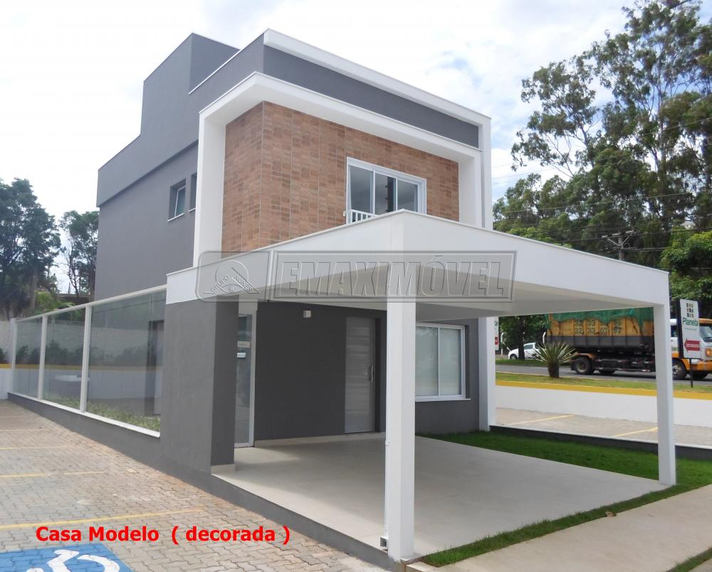 Comprar Casas / em Condomínios em Sorocaba apenas R$ 605.000,00 - Foto 14