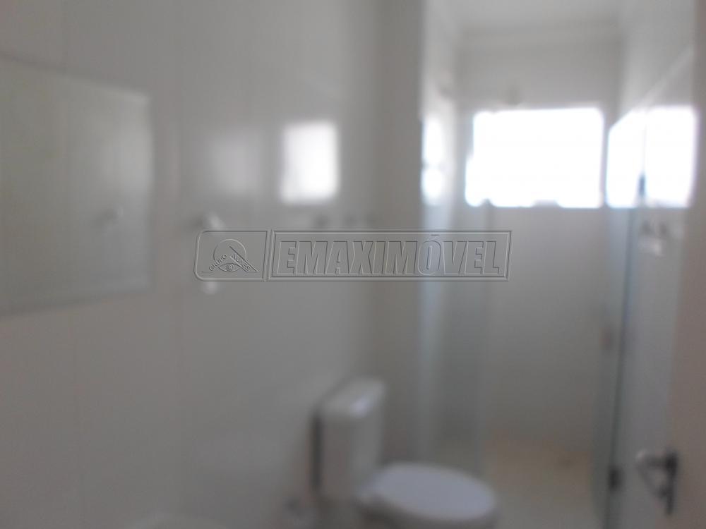 Alugar Apartamentos / Apto Padrão em Votorantim R$ 1.200,00 - Foto 7
