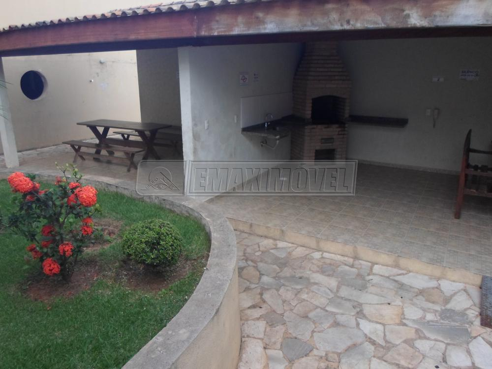 Alugar Apartamentos / Apto Padrão em Votorantim R$ 1.200,00 - Foto 9