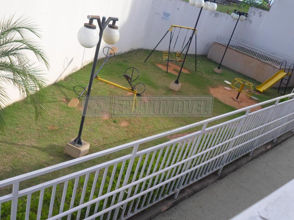 Alugar Apartamentos / Apto Padrão em Votorantim R$ 1.200,00 - Foto 12